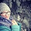 Светлана, 24, г.Саргатское