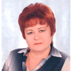 Любовь Шубина, 47, г.Мирный (Архангельская обл.)