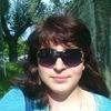 Оксана, 25, г.Красноармейск