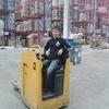 Александр, 25, г.Дзержинск