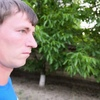 Вячеслав, 37, г.Светлоград