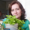 Татьяна, 34, г.Угледар
