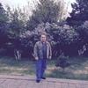 Tigran, 55, г.Ереван