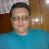 Антон, 31, Горлівка