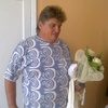 Александр, 48, г.Кривой Рог