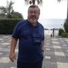 Валерий, 67, г.Королев