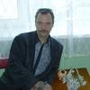 Андрей, 48, г.Орехово-Зуево