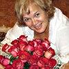 СВЕТЛАНА, 65, г.Челябинск
