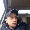 Александр, 34, г.Пафос