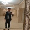 Женька, 30, г.Ташкент