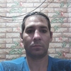 Михаил, 33, г.Гуково