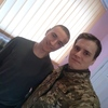 Артьом, 20, г.Киев