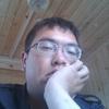 Нурхат Кенжебаев, 29, г.Волгоград