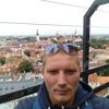 Андрей, 22, г.Таллин