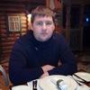 Роман, 25, г.Коряжма