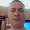 Rinat, 31, г.Альметьевск
