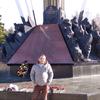 Михаил, 29, г.Смоленск