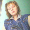мария, 26, г.Вязники