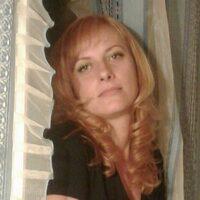 Елена, 41 год, Телец, Тверь