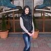 Анна, 24, г.Гагра