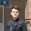 Wadim, 19, г.Саранск