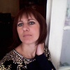Катерина, 35, г.Севастополь