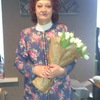 Людмила, 55, г.Санкт-Петербург