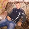 Саша, 43, г.Курск
