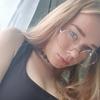 Наталья, 17, г.Краснодар