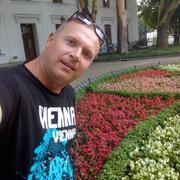Сергей 38 лет (Водолей) Измаил