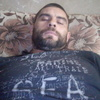 Ivan, 34, Mezhdurechensk