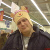 Александр, 44, г.Калининград