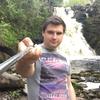 Александр, 28, г.Пушкин