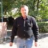 Валерий  Иванович, 61, г.Ставрополь