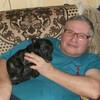Виктор, 68, г.Краматорск