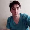 карим, 27, г.Ставрополь