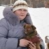 татьяна, 39, г.Электрогорск