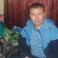 Александр, 43 года, Лев, Братск