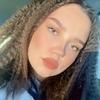 Карина, 21, г.Москва