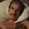 John James, 36, Marianna