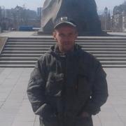 Владимир 39 Хабаровск