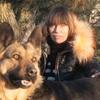 Anna Ad, 50, г.Брест