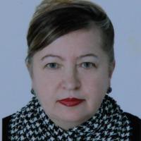 галина, 66 лет, Козерог, Минск