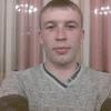 ваня, 26, г.Прага