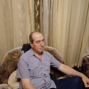 Натиг 60 Красноярск