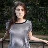 Yuliia, 21, г.Брно