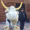 Виктор, 52, г.Киев