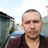 Igor, 38, Aramil