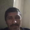 Комил Эгамбердиев, 55, г.Ташкент