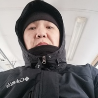 Артем, 42 года, Козерог, Мурманск